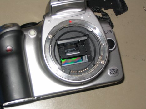 300d repair adventure rh web abo fi Canon 70D Canon T3i